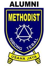 msnta - logo