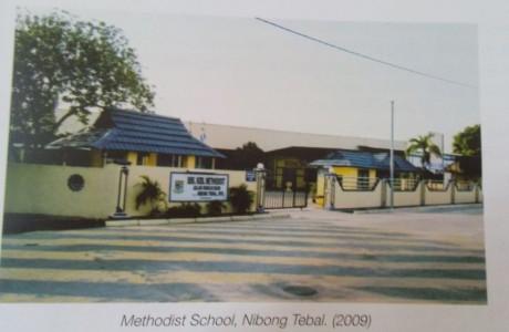 MSNT-2009