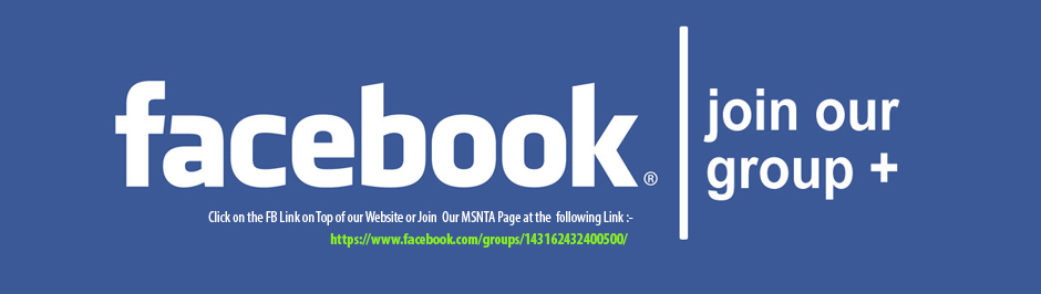 MSNTA_Join-FB-Page